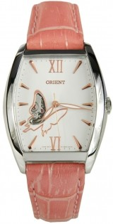 Orient Fashionable DBAE004W