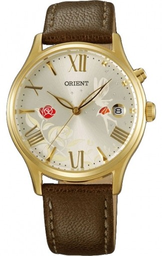Orient Fashionable DM01005S