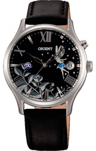 Orient Happy Stream DM01006B