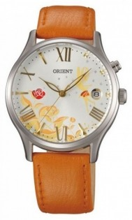 Orient Happy Stream DM01007W