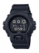 Casio G-shock G-Specials DW-6900BB-1E