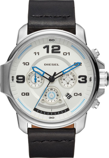 Diesel Whiplash DZ4432 berkley whiplash pro в америке