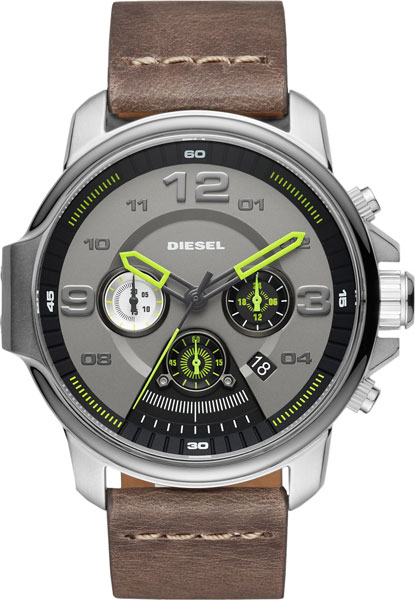 Diesel Whiplash DZ4433 berkley whiplash pro в америке