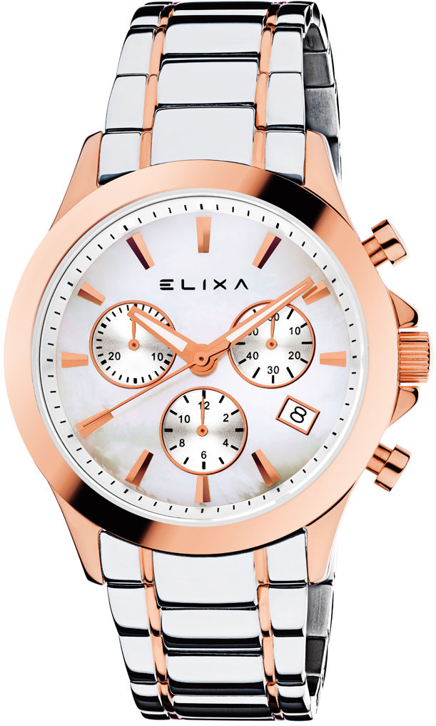 Elixa Enjoy E079-L290 fit 19453