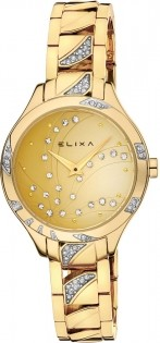 Elixa Beauty E119-L484