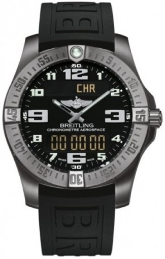 Breitling Professional E7936310/BC27/152S
