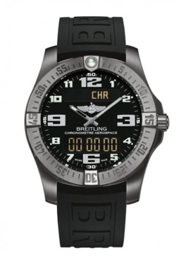 Breitling Professional  E7936310/BC27/153S