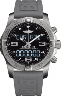 Breitling Professional Exospace B55 EB5510H1/BE79/245S