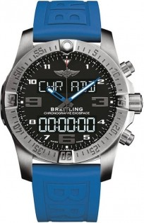 Breitling Professional Exospace B55 EB5510H2/BE79/235S