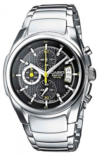 Casio Edifice EF-512D-1A