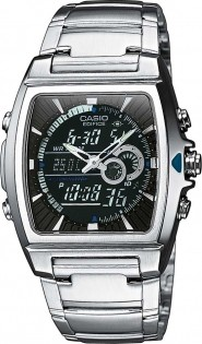 Casio Edifice EFA-120D-1A