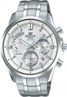 Casio Edifice EFB-550D-7A