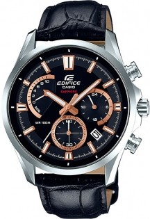 Casio Edifice EFB-550L-1A