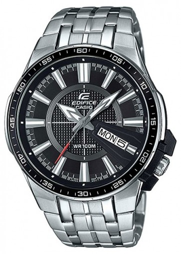 Casio Edifice EFR-106D-1A