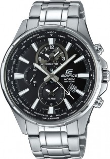 Casio Edifice EFR-304D-1A