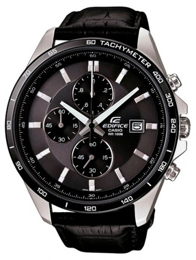 Casio Edifice EFR-512L-8A