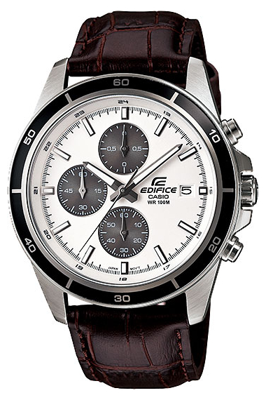 Casio Edifice EFR-526L-7A casio edifice esk 300l 7a
