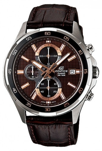 Casio Edifice EFR-531L-5A