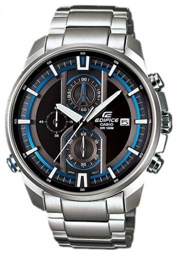 Casio Edifice EFR-533D-1A