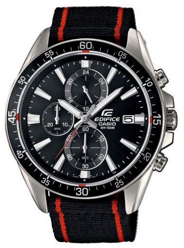 Casio Edifice EFR-546C-1A
