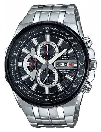 Casio Edifice EFR-549D-1A8