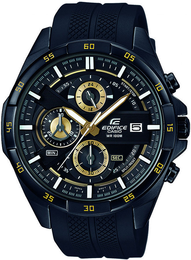 Casio Edifice EFR-556PB-1A casio edifice efr 526l 7a