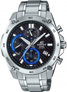 Casio Edifice EFR-557CD-1A