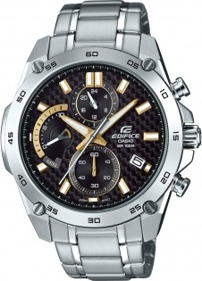 Casio Edifice EFR-557CD-1A9