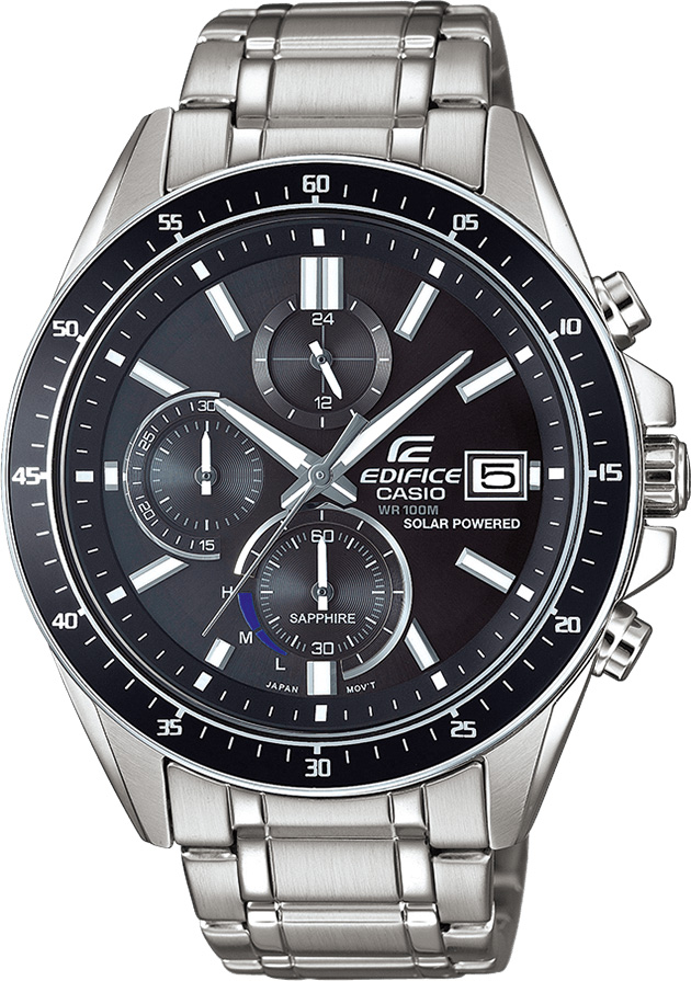 Casio Edifice EFS-S510D-1A casio edifice eqs 600bl 1a