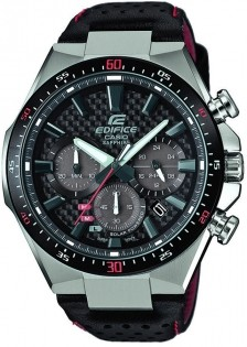 Casio Edifice EFS-S520CBL-1A