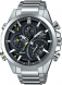 Casio Edifice EQB-500D-1A