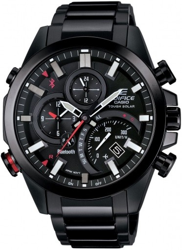 Casio Edifice EQB-500DC-1A