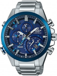 Casio Edifice EQB-501DB-2A