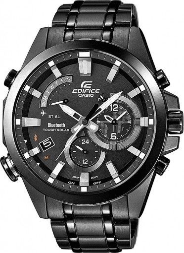 Casio Edifice EQB-510DC-1A