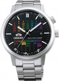 Orient Stylish and Smart ER2L003B