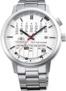 Orient Stylish and Smart ER2L004W