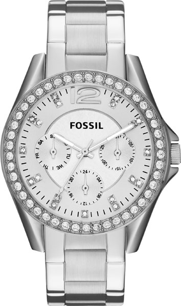 Fossil Riley ES3202 40cpq040 to 247