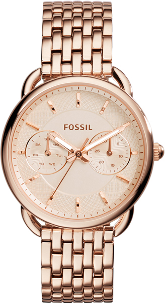 Fossil Tailor ES3713 fossil fossil fs5120