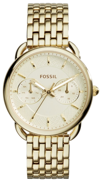 Fossil Tailor ES3714 fossil fossil fs5120