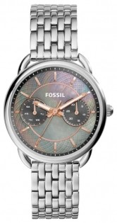 Fossil Tailor ES3911