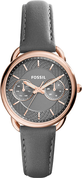 Fossil Tailor ES3913 fossil tailor es4175