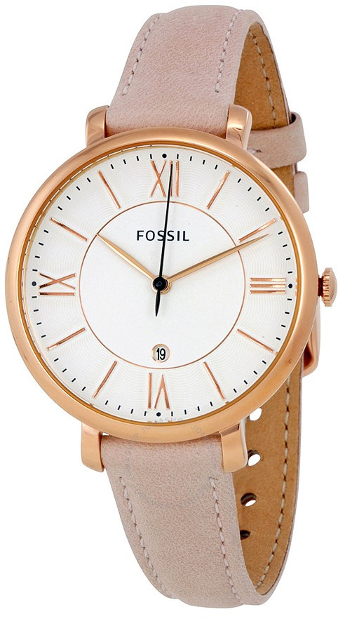 Fossil Jacqueline ES3988 fossil fs4813