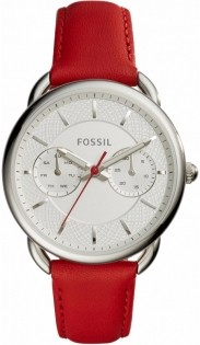 Fossil Tailor ES4122