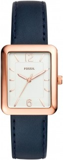 Fossil Atwater ES4158