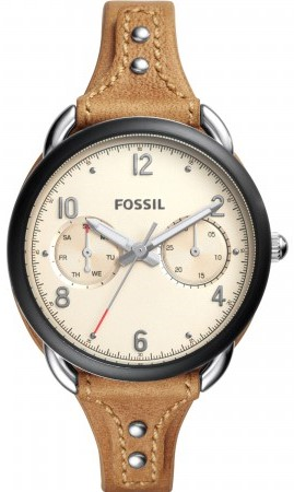 Fossil Tailor ES4175 fossil tailor es3714