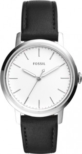 Fossil Neely ES4186