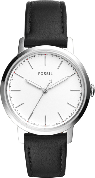 Fossil Neely ES4186 fossil fs5143