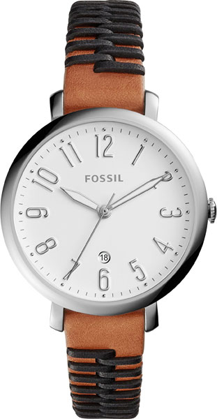 Fossil Jacqueline ES4208 fossil fossil fs5120