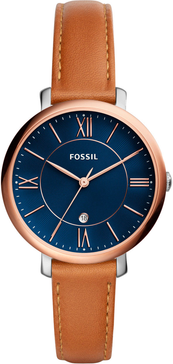 Fossil Jacqueline ES4274 fossil fs4813