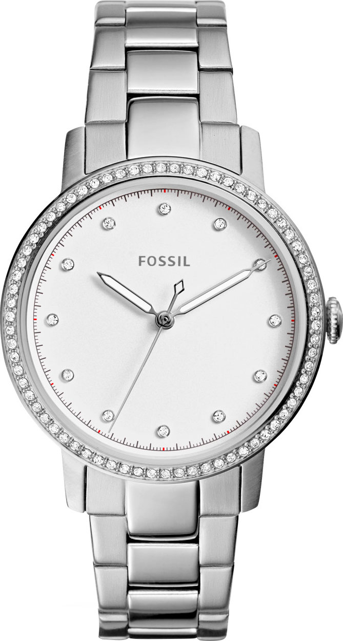 Fossil Neely ES4287 fossil jr1410